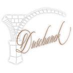 Heurigenschenke Duschanek Logo